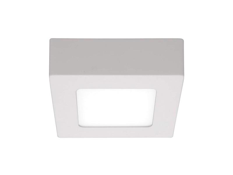 Plafoniere Da Interni : Plafoniera illuminazione da interni luce bianca calda k