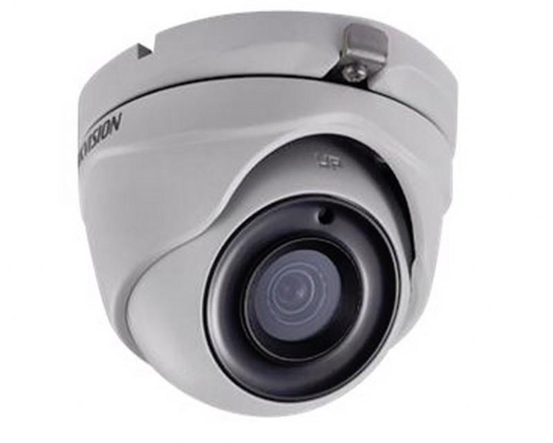 Plafoniere Con Telecamera : Telecamera hikvision con ottica fissa contenitore protettivo ip