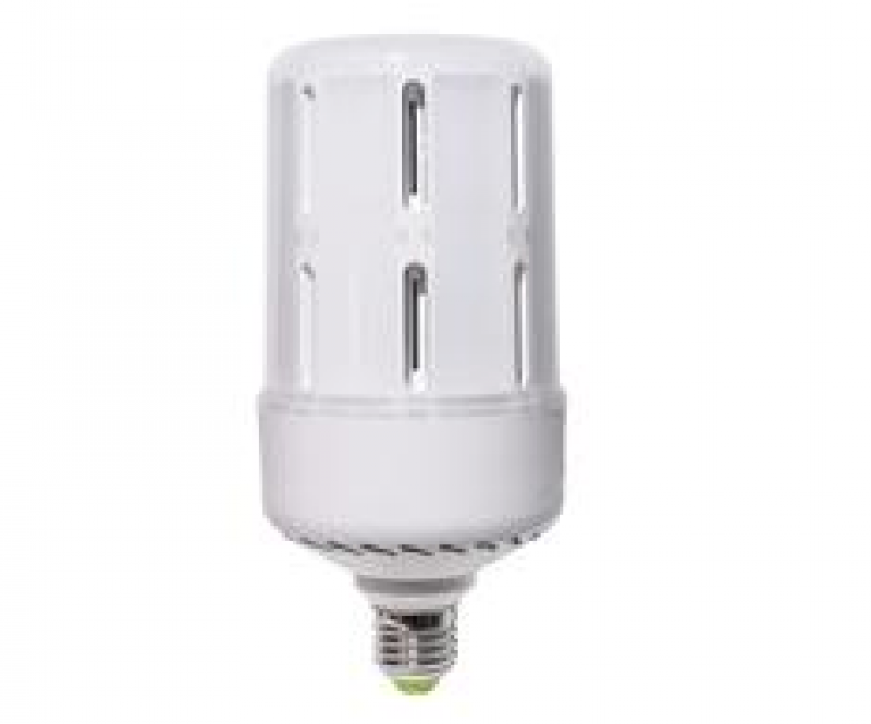 LIFE LAMPADA LED E27 30W 4000K 3100 LUMEN ULTRAPOTENTE