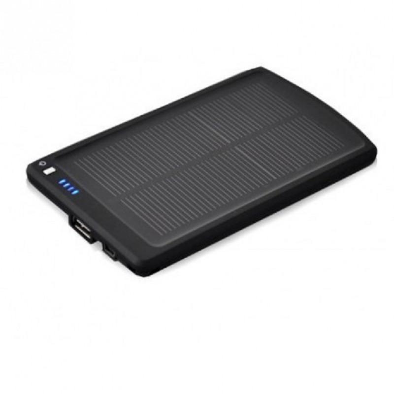 Carica batterie solare Xplorer Xp Metal Detector Piastra Cuffia Telecomando Rc