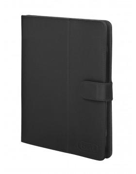 Custodia 8' Per tablet Universale Trevi CU 08 Nero