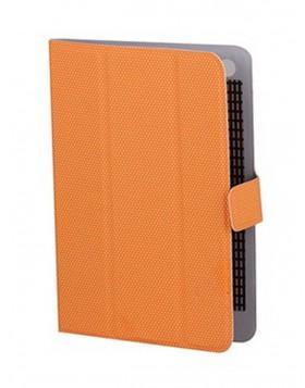 Custodia universale per mini tablet Display 7.85 Trevi Arancio