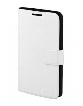 Custodia Cover per smartphone e phablet 5 pollici Trevi