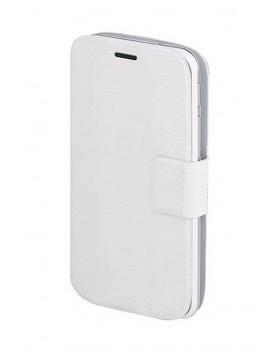 Custodia Cover per smartphone e phablet 4,5 pollici Trevi