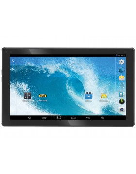 Tablet 10.1 pollici Dualcore Core Touch screen Trevi Tab Bluetooth Doppia camera