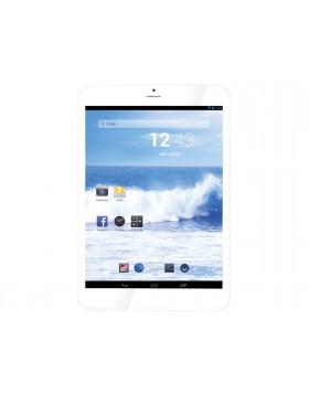 MiniTab con display LCD GPS Trevi Tablet PC Dual Core WiFi Android 4gb Bluetooth