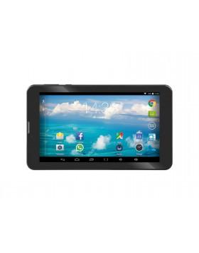 Tablet Trevi TAB 7 Display LCD in vetro Nero Presa cuffia Cavo USB Core PC Wifi