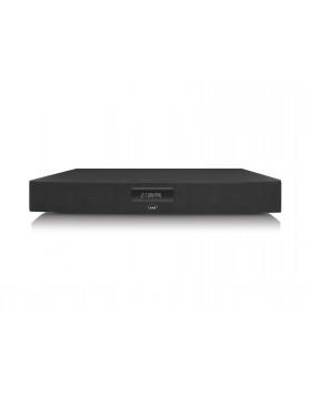 Soundbar Sistema di amplificazione sonora 60 Watt Trevi Amplificatore Diffusore
