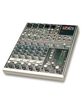 Mixer 8 canali