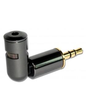 Microfono per Notebook Premium