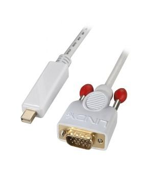 Cavo Mini DisplayPort / VGA 3m