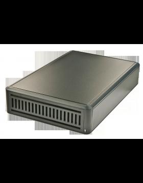 """Astuccio esterno IDE & SATA da 5,25"""" USB 3.0"""