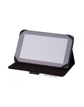 Custodia 9' per Tablet Universale Trevi CU 09