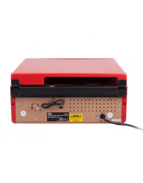 Impianti hi fi audio hi fi audio video elettronica catalogo - Specchi riflessi karaoke ...