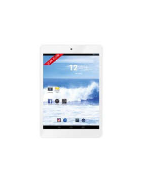 "TABLET ANDROID 4.2 PC 7,85"" POLLICI WIFI TREVI 4GB DUAL CORE MINITAB S8 0T785S01"