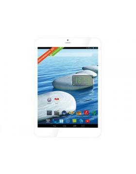 "TABLET ANDROID PC 7,85"" POLLICI 3G WIFI TREVI 8GB QUAD CORE MINITAB 0T78GQ01 NEW"