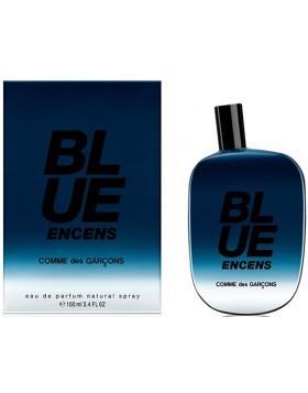 Profumo Comme Des Garcons Comme des Garé-ons Encense 100ML blu Eau de Parfum Spray
