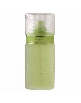 Profumo é de Lancéme 125 ml Eau De Toilette Spray donna