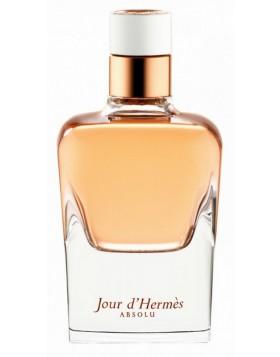 Profumo Hermés Jour d'Hermés Absolu 50ML Eau de Parfum Spray