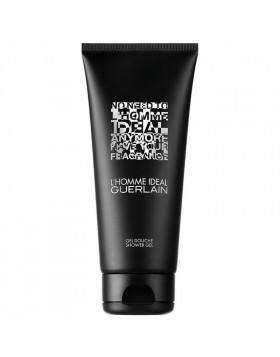 Profumo Guerlain L'homme Ideal Shower 200 Ml Doccia Uomo Gel
