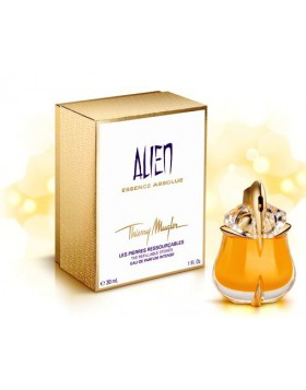 Profumo Thierry Mugler Alien Essence Absolue Eau De Parfum 30 Ml Spray Donna