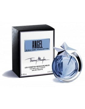 Profumo Thierry Mugler Angel Eau De Toilette 80ML Spray