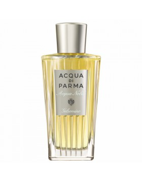 Profumo Acqua Di Parma Gelsomino Nobile Eau De Toilette 125 Ml Spray Donna