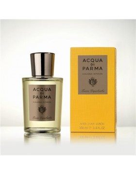 Profumo Acqua Di Parma Colonia Intensa Tonico Dopobarba 100ML