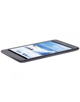 MiniTab Trevi Tablet 7.85 pollici Dualcore Core Touchscreen 3G Nero Con cavo USB