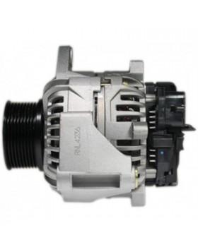 Alternatore Kuhner 301883RI per Renault Kerax Magnum Volvo