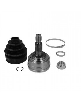 Kit Giunto Omocinetico Honda Accord III Civic V Prelude III