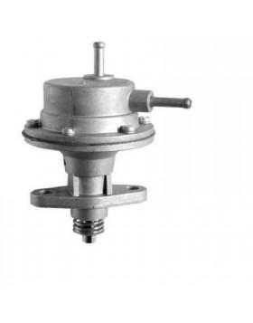 Pompa Carburante BCD 1865/6 per Citroen Enterprise GSA Special