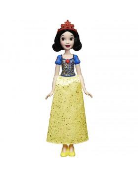 Hasbro Disney Principessa Princess- Shimmer Snow White Multicolore E4161ES2