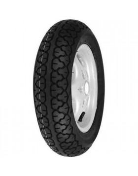 pneumatico posteriore per piaggio liberty 50/125 VeeRubber 110/80/14