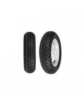 pneumatico anteriore vee rubber liberty 50/125