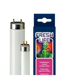 Lampada acquario Fresh Life 30W T8