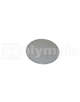 Vetro contakm olympia Vespa 125 - 150 - 200 PX
