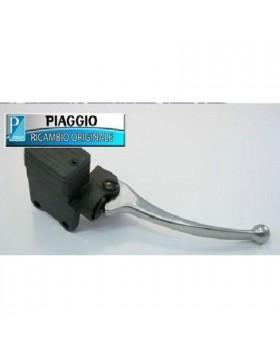 Pompa idraulica freno anteriore originale piaggio per vespa px