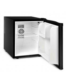 Minibar nero Frigorifero Trevidea Rinfresco 42 litri Classe A Da hotel Ufficio
