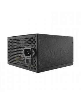 ALIMENTATORE MODULARE ATX PER PC COMPUTER 800 WATT 800W PRO PFC ATTIVO VULTECH