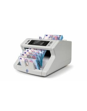 Conta Banconote verifica contabanconote rapido valute garanzia safescan 2210