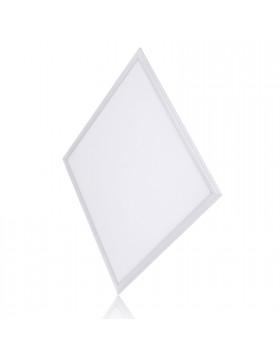 Pannello Quadrato LED 48 WATT Plafoniera ad Incasso 60x60 cm V-TAC Luce Naturale