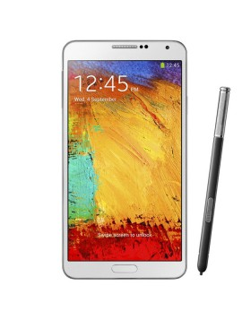 "CELLULARE SMARTPHONE NOTE3 NOTE 3 5.7"" ANDROID 4.3 MTK6589 QUAD CORE 4.2 3G GPS 8GB"