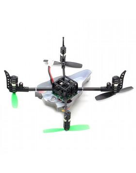 MINI DRONE QUADRICOTTERO ELICOTTERO RADIOCOMANDATO RC /RC ELETTRICO SCORPION NEW