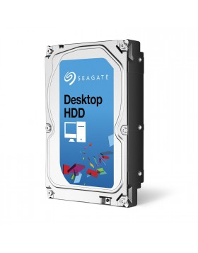 Hd Interno Hard disk 3,5 Pollici 2 Tera 2000 Gb Sata ST2000DM001