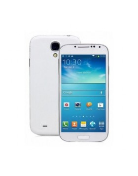 CELLULARE SMARTPHONE S4 B9502 ANDROID 4.2 UMTS GPS 3G DUAL SIM QUAD CORE