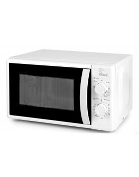 Hot'ello Forno microonde Trevidea Cottura combinata Grill Micro onde Elettrico