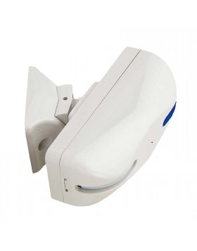 Sensore Volumetrico PIR Tenda Aquarius XL CIAS Doppia Tecnologia