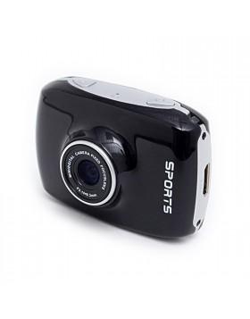 Action Camera Videocamera Subacquea FULL HD 1080P 12MPX MODE ITALIA EMOTION MINI