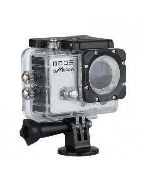 Sport Action Camera Videocamera Subacquea FULL HD 1080P WIFI MODE ITALIA EMOTION